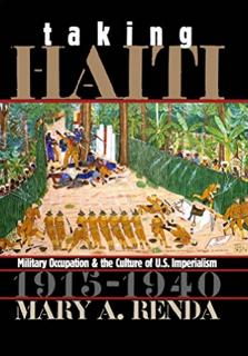 328-taking-haiti
