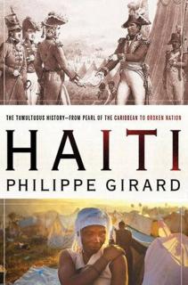 329-haiti
