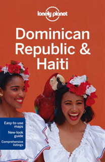 332-lonely-planet-dominican-republic-haiti