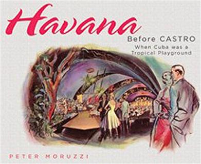 334-havana-before-castro