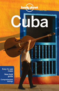 337-lonely-planet-cuba
