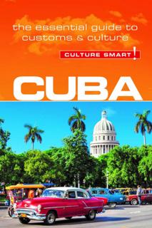 339-cuba-culture-smart