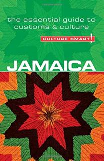 342-jamaica-culture-smart