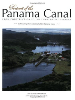 343-portrait-of-the-panama-canal
