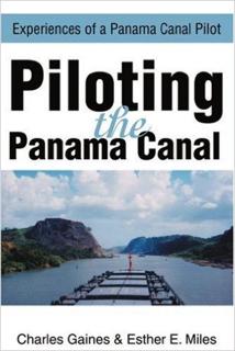 346-piloting-the-panama-canal