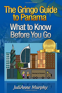 347-the-gringo-guide-to-panama