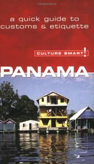349-panama-culture-smart