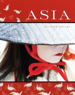 350-asia
