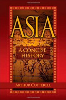 351-asia-a-concise-history