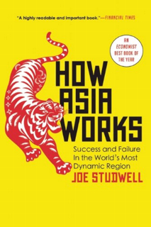 352-how-asia-works