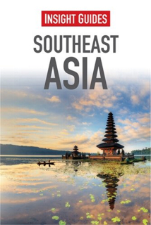 353-insight-guide-to-southeast-asia