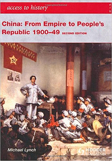 354-china-from-empire-to-peoples-republic