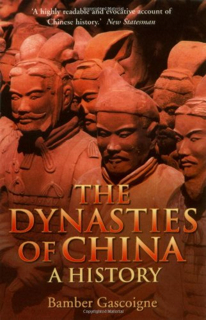 357-the-dynasties-of-china