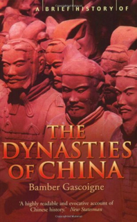 358-a-brief-history-of-the-dynasties-of-china