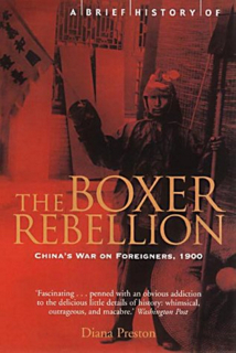 359-a-brief-history-of-the-boxer-rebellion