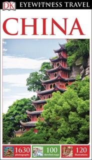 361-dk-eyewitness-travel-guide-china