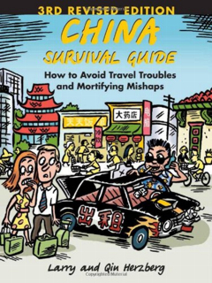 362-china-survival-guide