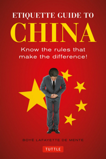 363-etiquette-guide-to-china