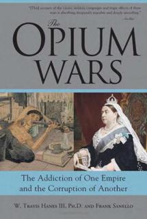 372-the-opium-wars