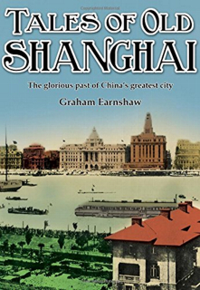 374-tales-of-old-shanghai