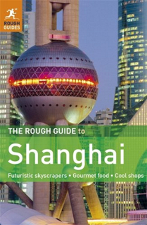 375-the-rough-guide-to-shanghai