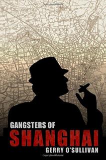 378-gangsters-of-shanghai