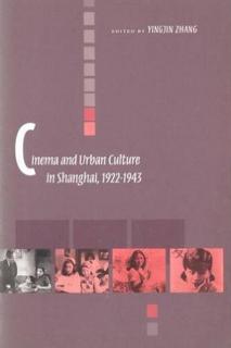 381-cinema-and-urban-culture-in-shanghai