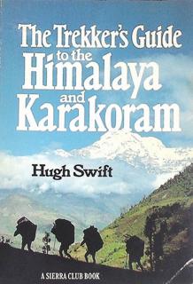 382-the-trekkers-guide-to-the-himilaya-and-karakoram