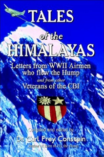 384-tales-of-the-himalayas