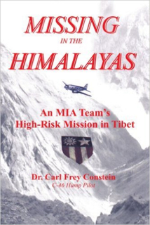 385-missing-in-the-himilayas