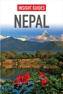 387-insight-guide-nepal