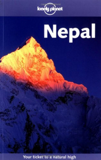 388-lonely-planet-nepal