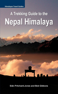 389-a-trekking-guide-to-the-nepal-himalaya