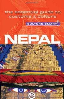 390-nepal-culture-smart
