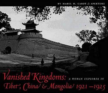 392-vanished-kingdoms