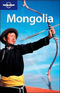 394-lonely-planet-mongolia