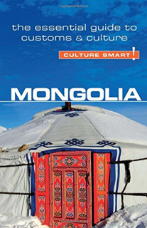 395-mongolia-culture-smart