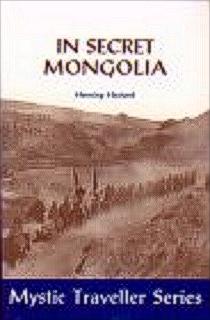 396-in-secret-mongolia
