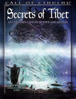 398-secrets-of-tibet