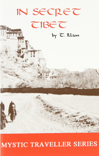 399-in-secret-tibet