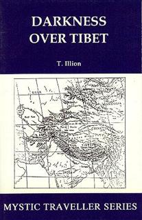 400-darkness-over-tibet