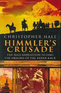 401-himmlers-crusade
