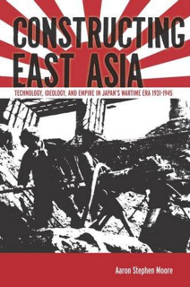403-constructing-east-asia