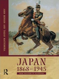 404-japan-1868-1945