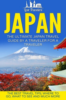 407-the-ultimate-japan-travel-guide