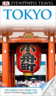 412-dk-eyewitness-travel-guide-tokyo