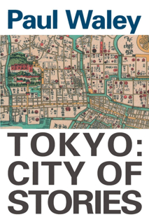 414-tokyo-city-of-stories