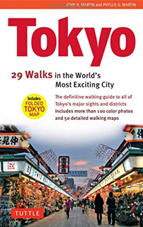415-tokyo-29-walks-in-the-worlds-most-exciting-city