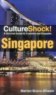 419-culture-shock-singapore