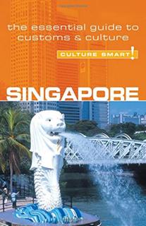420-singapore-culture-smart